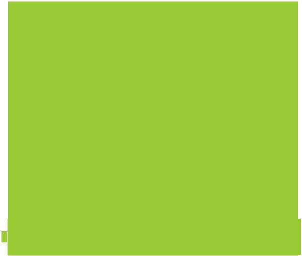 HEYA GYM (ヘヤジム) 那覇|宜野湾|ジム|スポーツジム|沖縄|個室|貸切ジム | 運動を習慣化するプライベートジム